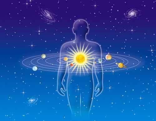 http://ginnyross.com/yahoo_site_admin/assets/images/man-astrology.52111932_std.jpg